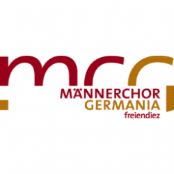 "Männerchor ""Germania"" Freiendiez"